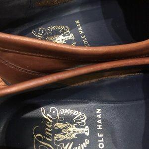 Cole Haan Shoes - Cole Haan men's casuals sz 7 medium